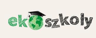 Ekoszkoły-logo