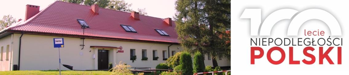 SP w Gałkówku-Kolonii