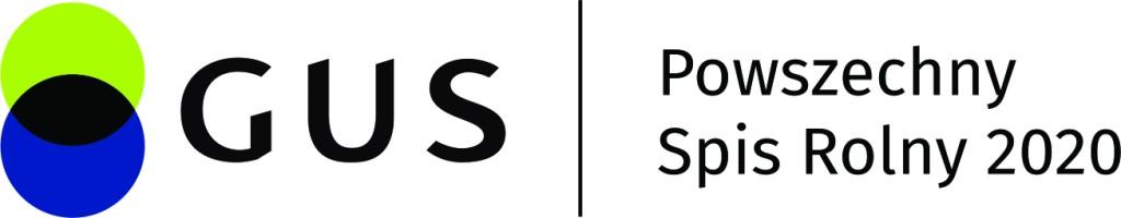 logo PSR2020