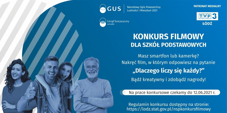 grafika_filmik